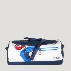 Fila Sport Bag Laukku Sininen