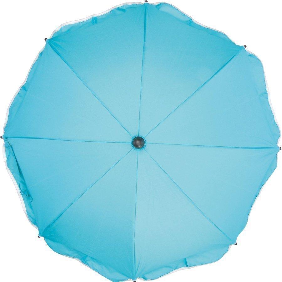 Fillikid Aurinkovarjo Turkoosi