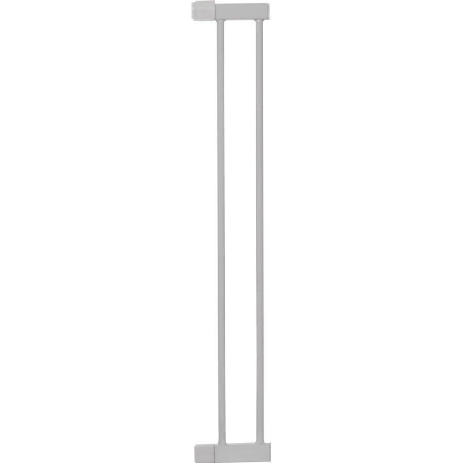 Fillikid Pidennysosa Turvaporttiin 12 Cm Valkoinen