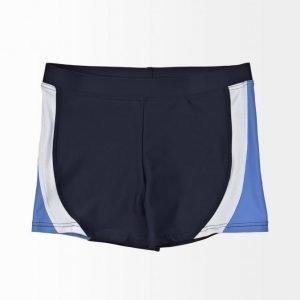 Finnwear Uimahousut