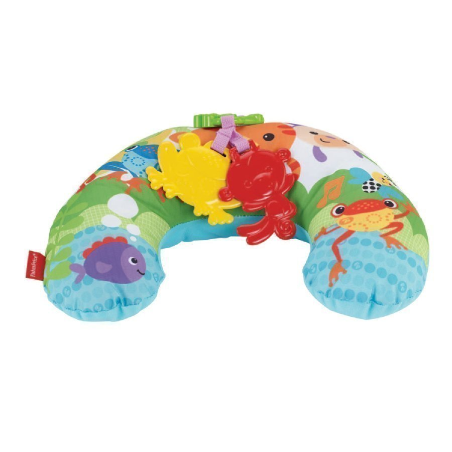 Fisher Price Leikkityyny Rainforest Cdr52