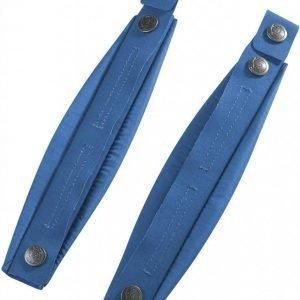 Fjällräven Kånken Mini Shoulder Pads Pehmuste Un Blue