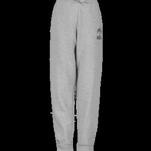 Franklin & Marshall F And M Jogger Bottoms Collegehousut