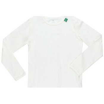 Fred´s World By Green Cotton Fred´s World By Green 'Alfa' T-paita t-paidat pitkillä hihoilla