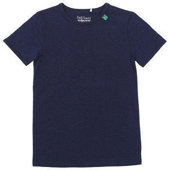 Fred´s World By Green Cotton 'Noos' T-paita lyhythihainen t-paita