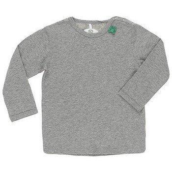 Fred´s World By Green Cotton 'Noos' T-paita t-paidat pitkillä hihoilla