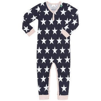 Fred´s World By Green Cotton Star haalari jumpsuits