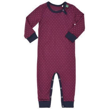 Fred´s World By Green Cotton haalari jumpsuits