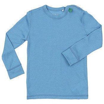 Fred´s World By Green Cotton paita t-paidat pitkillä hihoilla