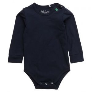 Freds World Alfa Long Sleeve Body
