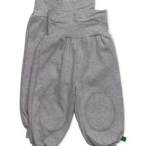 Freds World Alfa Pants 2-Pack Noos
