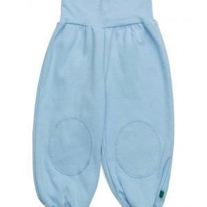 Freds World Alfa Pants