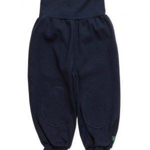 Freds World Alfa Pants Noos