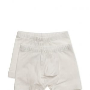 Freds World Alfa Underpants Boy 2-Pack Noos