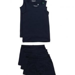 Freds World Alfa Underwear Boy 2-Pack