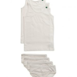 Freds World Alfa Underwear Girl 2-Pack