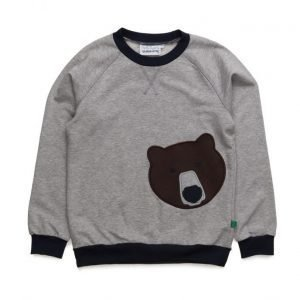 Freds World Bear Sweat