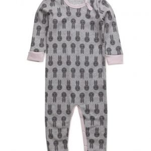 Freds World Bunny Bodysuit