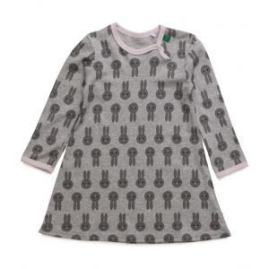 Freds World Bunny Dress Baby