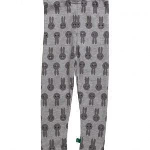 Freds World Bunny Leggings Baby
