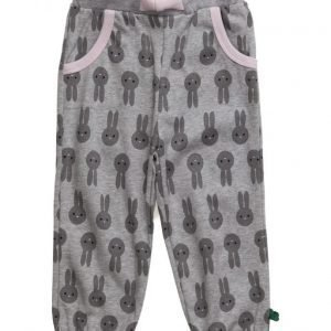 Freds World Bunny Pants