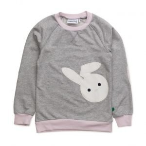 Freds World Bunny Sweat