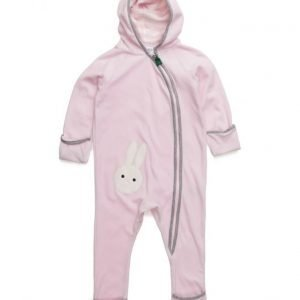 Freds World Bunny Velvet Suit