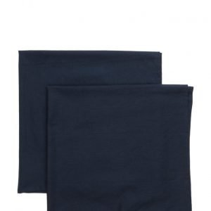 Freds World Cloth Diaper 2-Pack