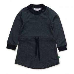 Freds World Denim Stretch Dress Baby