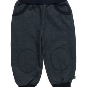 Freds World Denim Stretch Pocket Pants