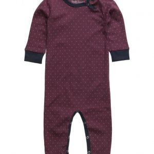 Freds World Dot Bodysuit