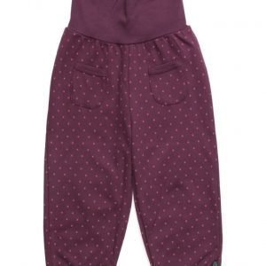 Freds World Dot Pants