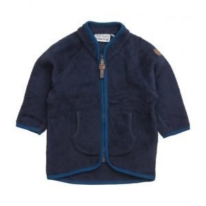Freds World Fleece Jacket Baby