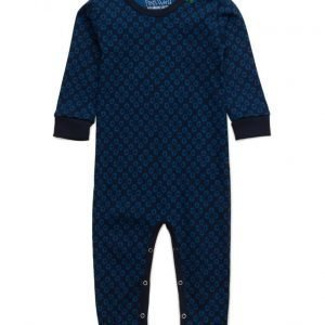Freds World My I Mini Bodysuit
