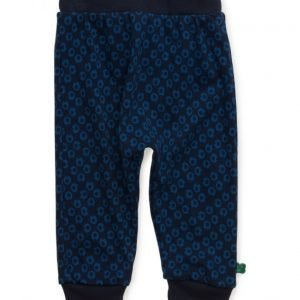 Freds World My I Mini Funky Pants