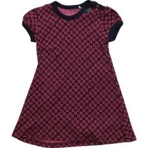 Freds World My I Mini S/Sl Dress Baby