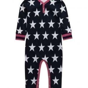 Freds World Star Bodysuit