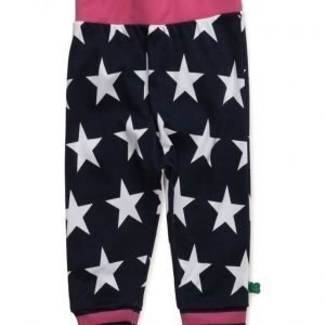 Freds World Star Funky Pants