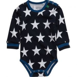 Freds World Star L/Sl Body