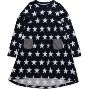 Freds World Star L/Sl Dress