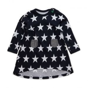 Freds World Star L/Sl Dress Baby