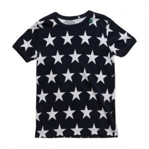 Freds World Star S/Sl T