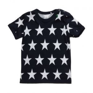 Freds World Star S/Sl T Baby