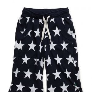 Freds World Star Shorts