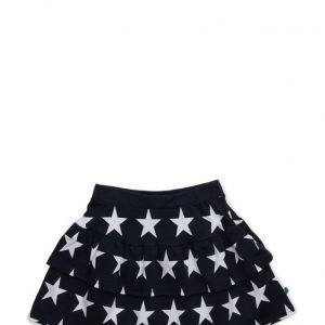 Freds World Star Skirt
