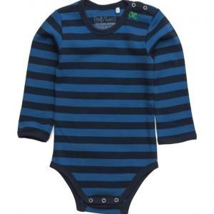 Freds World Stripe Body