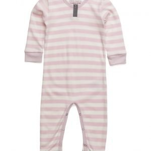 Freds World Stripe Bodysuit