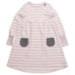 Freds World Stripe Dress