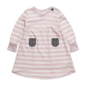 Freds World Stripe Dress Baby
