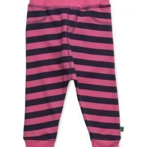 Freds World Stripe Funky Pants